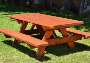 cheap tables and chairs for rent solid wooden timber outdoor garden furniture and picnic