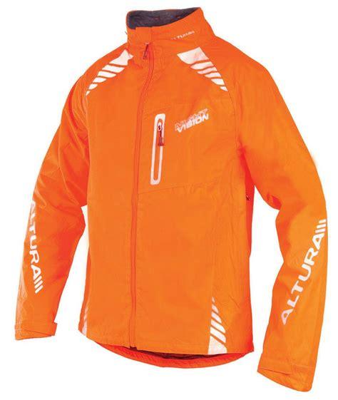 rainproof cycling jacket altura night vision waterproof cycling jacket 34 99
