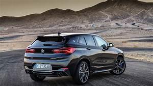 Nouveau Bmw X2 : 2018 bmw x2 m sport x pov test drive is here autoevolution ~ Melissatoandfro.com Idées de Décoration
