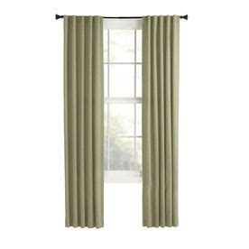 contemporary kitchen curtains 11 best garage curtains images on curtain 2478