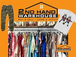 second, hand, womens, clothing, for, sale
