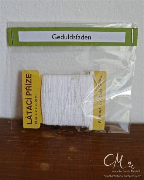 witziges geschenk silberhochzeit geduldsfaden auch f 252 r lehrer ein witziges geschenk geschenke f 252 r lehrer