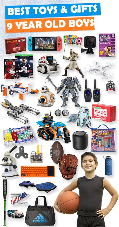 Best Toys And Gifts For  Ee   Ee    Ee  Year Ee    Ee  Old Ee   Toy Buzz