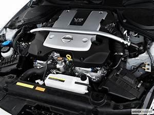 Nissan Boite Automatique : nissan 350z 2008 nissan ~ Gottalentnigeria.com Avis de Voitures