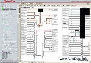 Fuse Box 2002 Toyota Echo Owners  Toyota  Auto Wiring Diagram