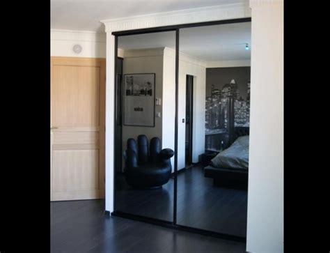 porte placard cuisine castorama salle de bain moderne gris et blanc