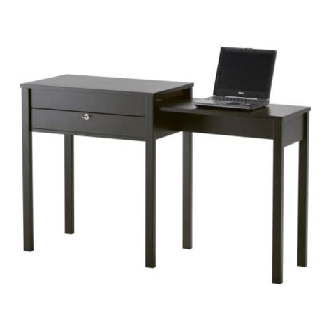 bureau portable meuble bureau informatique ikea bureau informatique ikea d