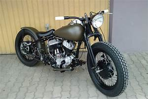 Moto Style Harley : harley sportster chopper for sale wallpaper for desktop ~ Medecine-chirurgie-esthetiques.com Avis de Voitures