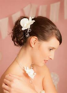 wedding hair york new style for 2016 2017 With bijoux de mariage