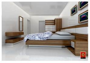 house design home furniture interior design bedroom simple bedroom decorating ideas home pleasant then simple bedroom interior design