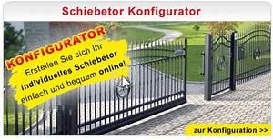 Elektro Landau Isar : schiebetore von josef steiner ~ Markanthonyermac.com Haus und Dekorationen