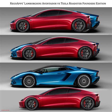 New tesla roadster unveiled price specs range features. Tesla Vs Bugatti Fresh Supercars Gallery Tesla Roadster Vs Bugatti Chiron | used cars