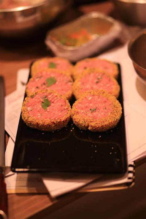 id馥 de plat a cuisiner cuisiner l oseille fraiche 28 images la vie d aiyena recettes oseille fraiche les 25 meilleures id 233 es de la cat 233 gorie recette entr