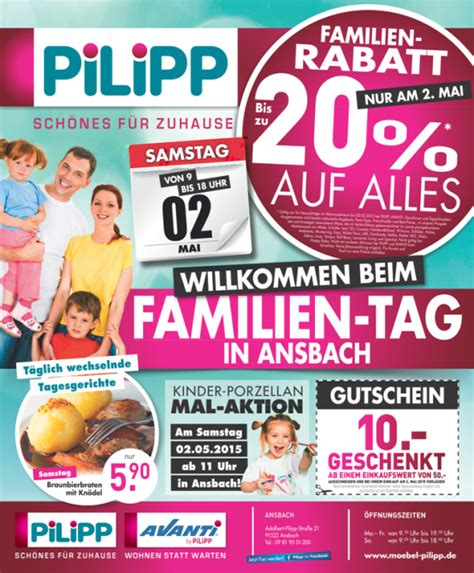 Möbel Philipp Ansbach by Pilipp Gmbh Bamberg Image May Contain Text With