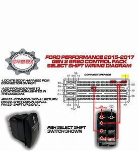 F 250 Powerstroke Glow Plug Wiring Diagram