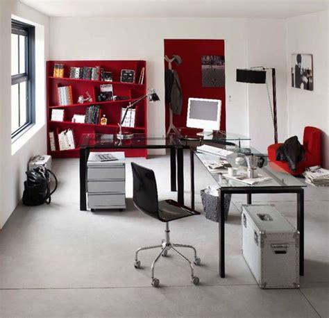 le bureau fly comment aménager et décorer bureau floriane lemarié