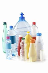 Bouteille En Plastique Vide : sydetom 66 questions fr quentes questions fr quentes quels plastiques recyclables ~ Dallasstarsshop.com Idées de Décoration