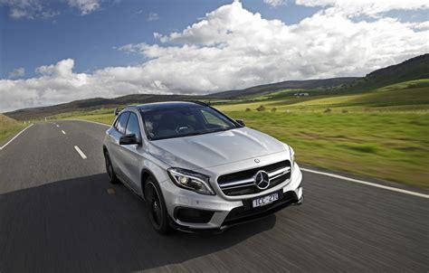 Mayet car sales (delmas, mpumalanga). Mercedes-Benz GLA45 AMG Review - photos | CarAdvice