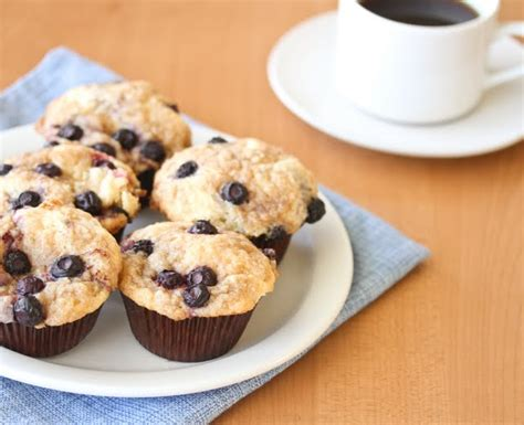 Keurig K-cup And Blueberry Coffee Cake Muffins Biggby Coffee Kraft Ave Decaffeinated Tassimo Employment Diabetes Type 2 Fort Mitchell Jenison Mi Petoskey Not Roasted