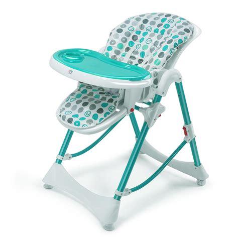chaise bebe pour velo chaise haute de b 233 b 233 pour enfants r 233 glable tablette si 232 ge pliable turquoise ebay