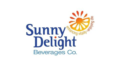 Sunny Delight Beverages Co. to be acquired by Brynwood ...
