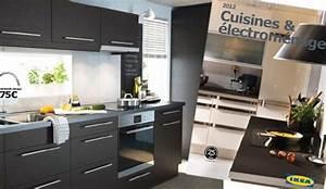 Ikea Accessoires Cuisine : latest accessoires cuisine accessoires cuisines ikea ~ Dode.kayakingforconservation.com Idées de Décoration