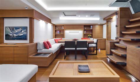 sws ft yacht interior photography nautiquetv