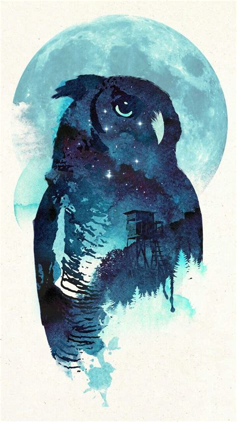 Harry Potter Wallpaper Hedwig Owl by Hedwig Wallpapers Wallpaper Cave