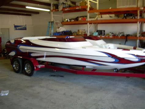 Adrenaline Boats by 2013 Adrenaline Boats 21 Bow Rider Powerboat For Sale In