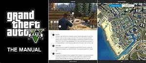 Grand Theft Auto V Companion Apps Coming To Windows Phone