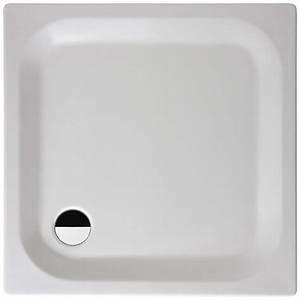 Kaldewei Duschwanne 90x90 : bette duschwanne superflach 90 x 90 x 2 5 cm 5930 000 megabad ~ Frokenaadalensverden.com Haus und Dekorationen