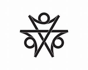 Logopond - Logo, Brand & Identity Inspiration (Youth ...