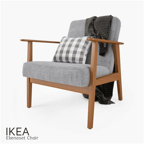 chaise ingolf affordable max ikea ekenaset chair seat with chaise ingolf