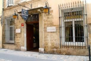 hotel aix en provence book hotel des augustins in aix en provence hotels