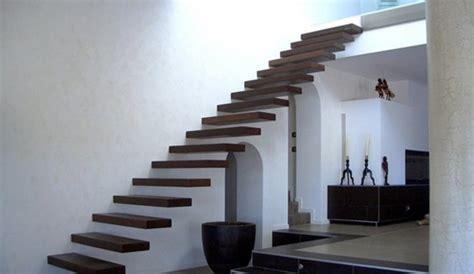 quel rev 234 tement de sol mettre sur les marches de mon escalier