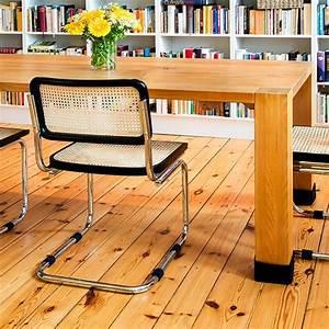 Filzgleiter Für Stühle : filzgleiter f r freischwinger ~ Markanthonyermac.com Haus und Dekorationen
