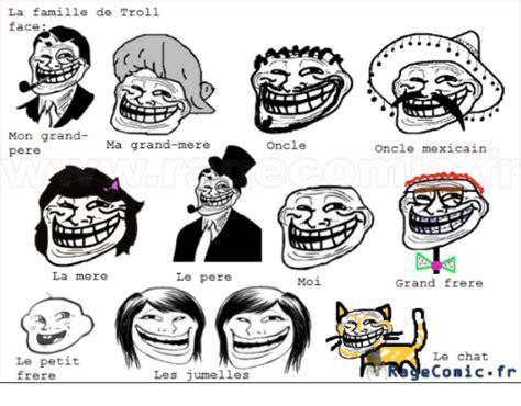 Meme Troll - 25 best memes about troll face troll face memes