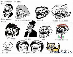Troll Face Original | www.pixshark.com - Images Galleries ...