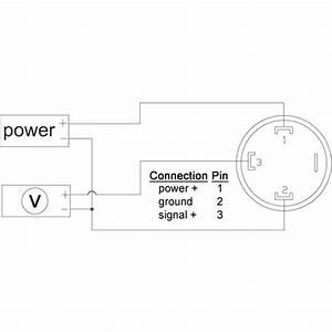 Pressure Transmitter  0