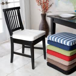 dining room full color dining chair cushions combine with