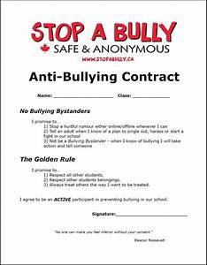 Student, Bullying and Bullies on Pinterest