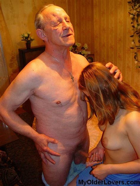 Older Picture Porn White Woman Image 116177