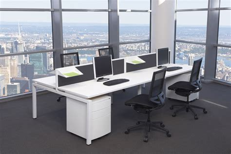 modern bureau white modern office desk