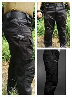 supplier celana tactical blackhawk murah 087837005785 jual kosmetik original 0878 3700 5785
