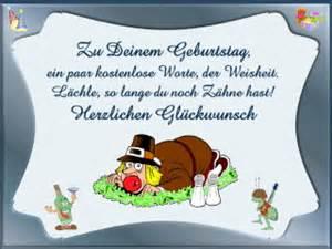 witzige geburtstagssprüche 50 lustige geburtstagskarten zum ausdrucken holidays oo