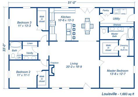 steel home kit prices  pricing  metal houses