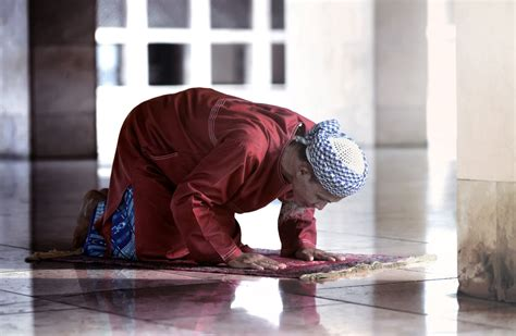 meaningful insight  muslim culture  traditions