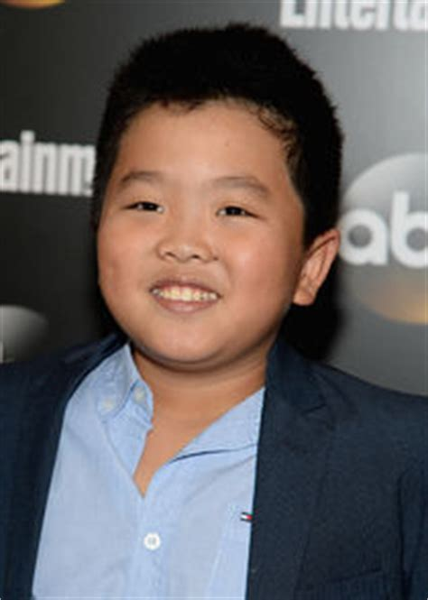 Fresh Off The Boat Watch Series by Watch Fresh Off The Boat Series Online At Telepisodes