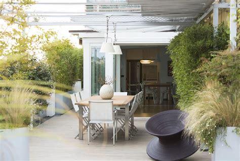 arredo terrazze e balconi come preparare al meglio terrazze e balconi per la