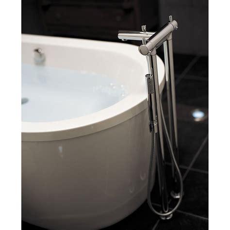 1000 ideas about baignoire leroy merlin on salle de bain beige vanit 233 gris and